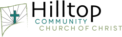 Hilltop Community Church of Christ
