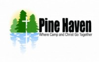 Pine Haven Christian Assembly, Inc