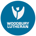 Woodbury Lutheran Church