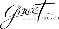 Grace Bible Church of Bakersfield