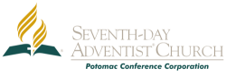 Potomac Conference Corporation of Seventh Day Adventists
