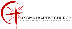 Luxomni Baptist Church of Lilburn Georgia