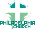 Philadelphia Church/Exartizo