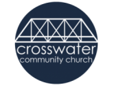 Crosswater Community Church