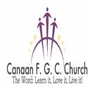 Canaan Full Gospel Christian Church
