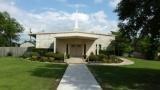 Caddo Mills United Methodist Church