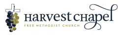 Harvest Chapel Free Methodist Church