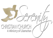 Serenity Christian Church