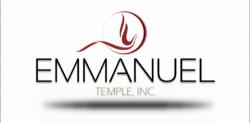 Emmanuel Apostolic Temple