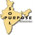 Soul Purpose Ministries