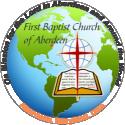 First Baptist Church of Aberdeen