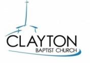 First Baptist Church of Clayton, NJ