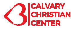 Calvary Christian Center