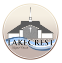 Lakecrest Baptist Church