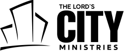 The Lord's City Ministries