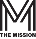 The Mission North Shore
