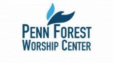 Penn Forest Worship Center