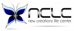 New Creations Life Center
