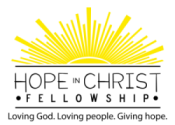 Hope In Christ Fellowship