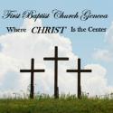 First Baptist Church Geneva