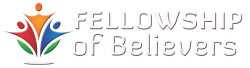 Fellowship of Believers, Inc.