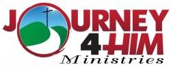 Journey 4 Him Ministries