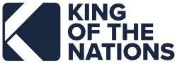 King of the Nations Church