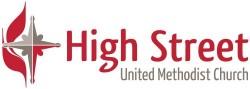 High Street United Methodist Church