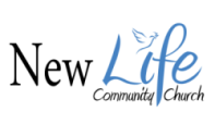 New Life Community Church of Pontiac