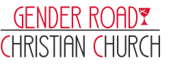 Gender Road Christian Church