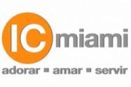 Iglesia Cristiana de Miami, Inc.