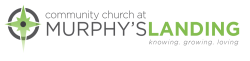 Community Church at Murphy's Landing