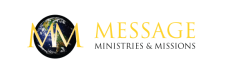 Message Ministries and Missions Inc.