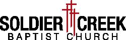 Soldier Creek Baptist Church