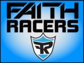 Faith Racers Ministry