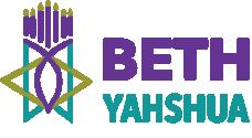 Beth Yahshua