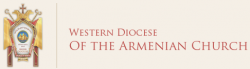 Western Diocese of the Armenian Church of North America