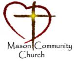 Mason Community Church