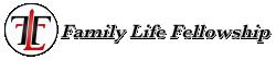 Family Life Fellowship