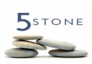 5 Stone Church
