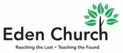 Eden Church Inc.