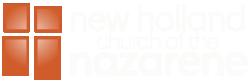 New Holland Church of the Nazarene