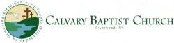 Calvary Baptist Church of Riverhead