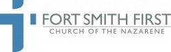 Fort Smith First Church of the Nazarene