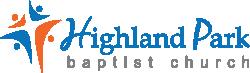 Highland Park Baptist Church
