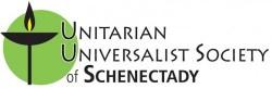 Unitarian Universalist Society of Schenectady