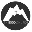 The Rock Church of Centralia Inc