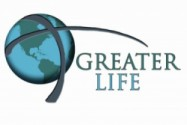 Greater Life Church of Clear Lake