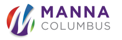 Manna Columbus