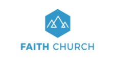 Faith Church Kansas, Inc.